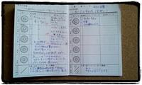 2012_0622_060346_654_Sloppy.jpg