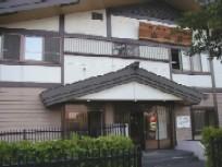 yumi-iriguchi.JPG
